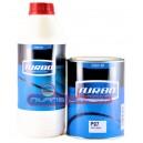 Podkład Reaktywny P97 Wash primer TURBO 1:1 Kpl 2L