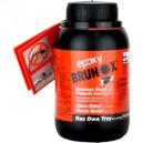 Podkład epoksydowy - Brunox - 500ml