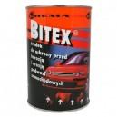Chema - Bitex  1Kg